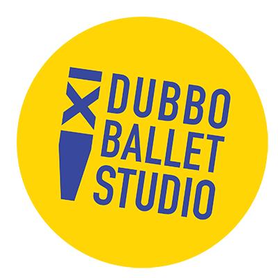 small-dbs-logo
